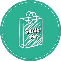 Smile shop zp
