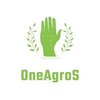 OneAgroS