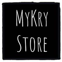 MyKryStore