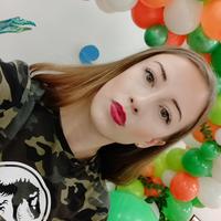 mops kharkov