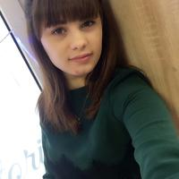 Віка Малишева