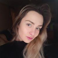 Евгения