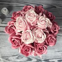 Marell flowers