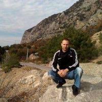 Борис Колос