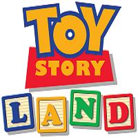 Магазин Toys Land Детские Игрушки