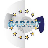 GarantService