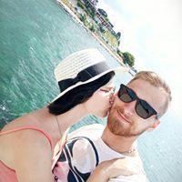 Unicorn Store Магазин одягу
