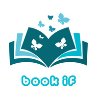 BOOK IF