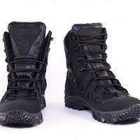 Взуття Тактичне