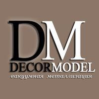 DecorModel