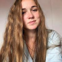 Natallya