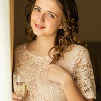 Анна Євтушенко