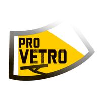 ProVetro