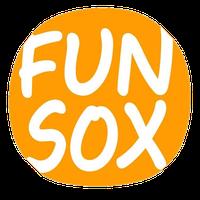FunSox