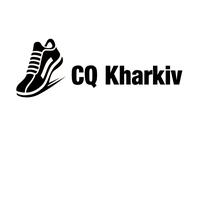 CQ Kharkiv