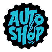 AutoShop Electronics