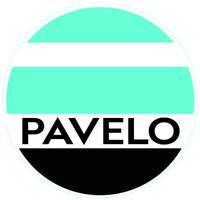 Pavelo