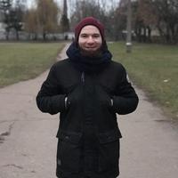 Владимир Ракета