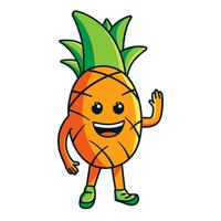 Ananasko