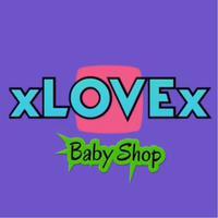 xLOVEx Baby Shop
