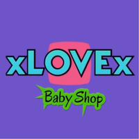 xLOVEx Shopping Mall