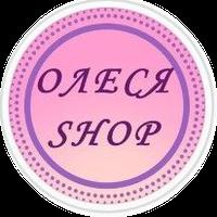 OlesyaShop