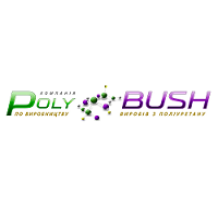 TM PolyBush