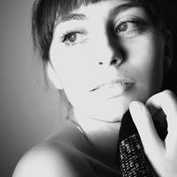 Mariana Gorenko