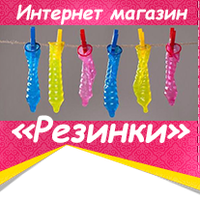 Дмитрий Нестерович