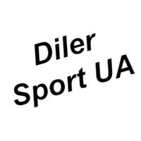 DilerSportUA