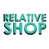 relativeshop