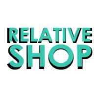 Relative Shop