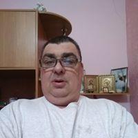 Олег Черновской