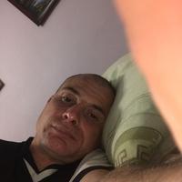 Олег Корчан