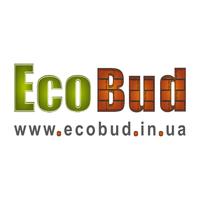Eco Bud