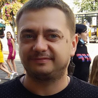 Pavlo Orfin