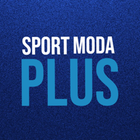 Sportmoda com ua