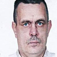 Юрий Концевич