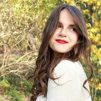 Anastasia Lia