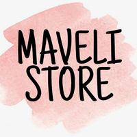 Maveli Store