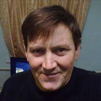Сергей Крамарчук