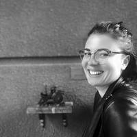 Tatiana Olesyuk