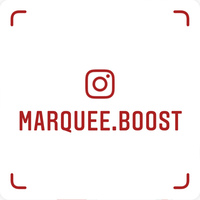 Insta @marquee.boost