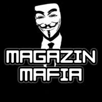 MAGAZIN MAFIA