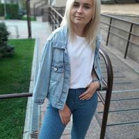Светлана Козик