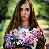 Tanya Somova