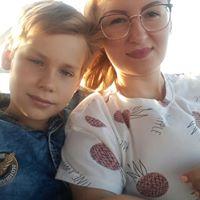 Женя Алексеев