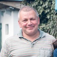 Валерий Тёсса