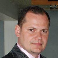 Роман Николаевич