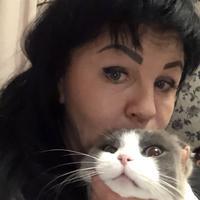 Svetlana Selyuk